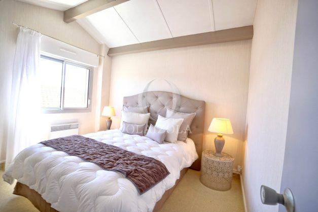 location-vacances-biarritz-vue-mer-appartement-maison-duplex-terrasse-plein-sud-ensoleillee-garage-027