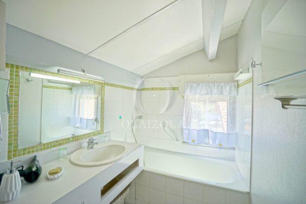 location-vacances-biarritz-vue-mer-appartement-maison-duplex-terrasse-plein-sud-ensoleillee-garage-030
