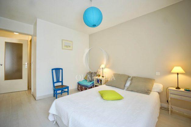 location-vacances-biarritz-appartement-3pieces-centre-ville-balcon-parking-tout-a-pied-2eme-ascenseur-014