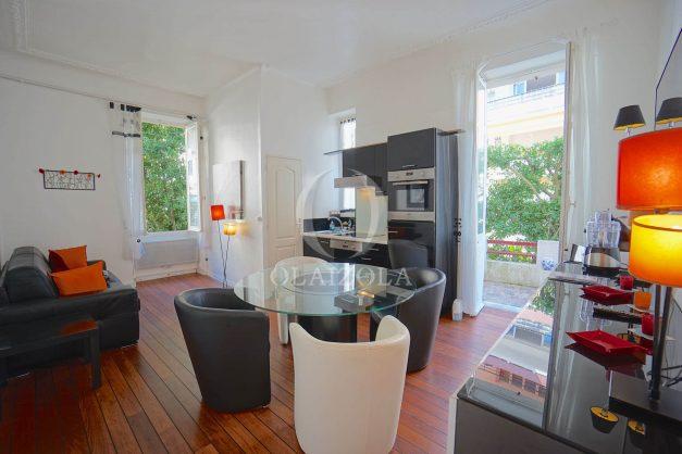 location-vacances-biarritz-appartement-centre-ville-1-chambre-plage-a-pied-001