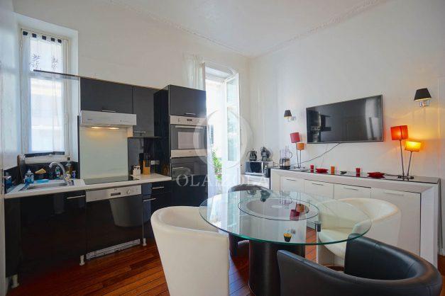 location-vacances-biarritz-appartement-centre-ville-1-chambre-plage-a-pied-002