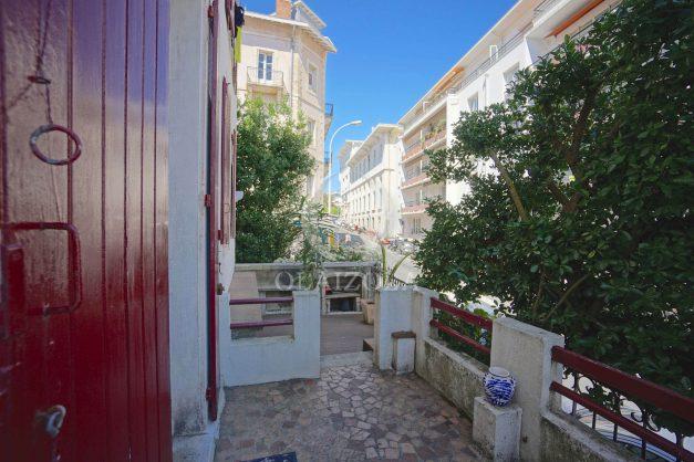 location-vacances-biarritz-appartement-centre-ville-1-chambre-plage-a-pied-003