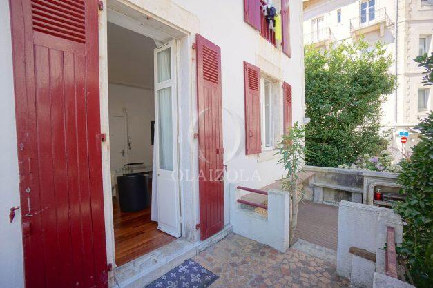location-vacances-biarritz-appartement-centre-ville-1-chambre-plage-a-pied-004