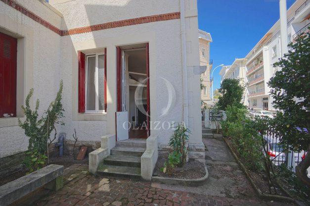 location-vacances-biarritz-appartement-centre-ville-1-chambre-plage-a-pied-005