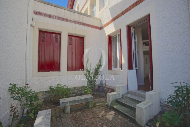 location-vacances-biarritz-appartement-centre-ville-1-chambre-plage-a-pied-006