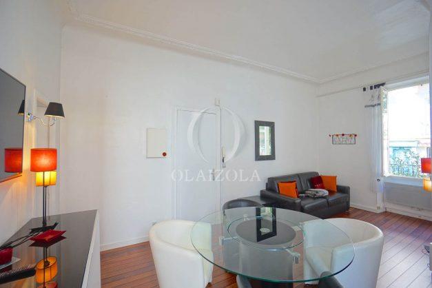 location-vacances-biarritz-appartement-centre-ville-1-chambre-plage-a-pied-007