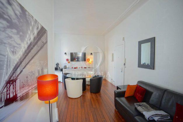 location-vacances-biarritz-appartement-centre-ville-1-chambre-plage-a-pied-008