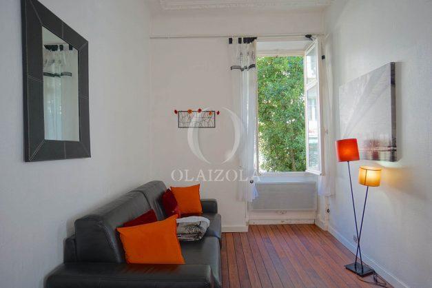 location-vacances-biarritz-appartement-centre-ville-1-chambre-plage-a-pied-009