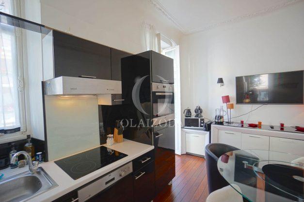 location-vacances-biarritz-appartement-centre-ville-1-chambre-plage-a-pied-010