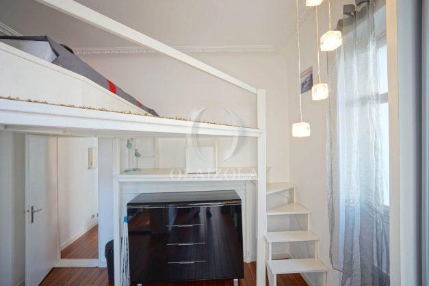 location-vacances-biarritz-appartement-centre-ville-1-chambre-plage-a-pied-011