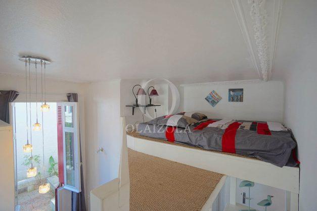 location-vacances-biarritz-appartement-centre-ville-1-chambre-plage-a-pied-012