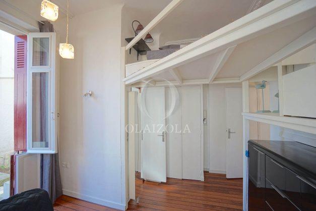 location-vacances-biarritz-appartement-centre-ville-1-chambre-plage-a-pied-013
