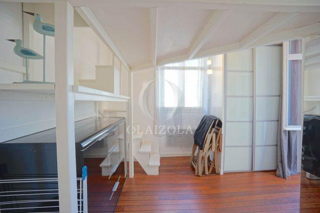 location-vacances-biarritz-appartement-centre-ville-1-chambre-plage-a-pied-014