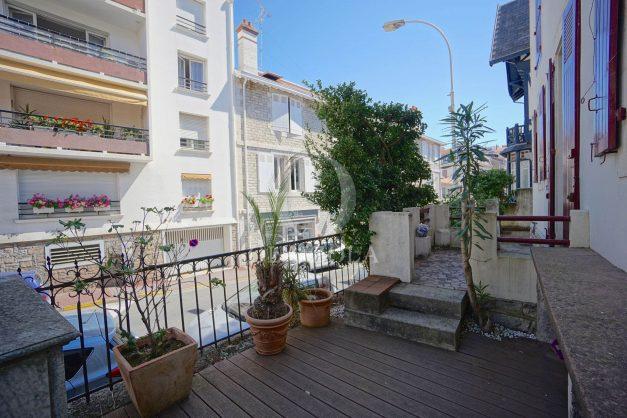 location-vacances-biarritz-appartement-centre-ville-1-chambre-plage-a-pied-015