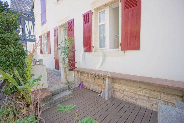 location-vacances-biarritz-appartement-centre-ville-1-chambre-plage-a-pied-016