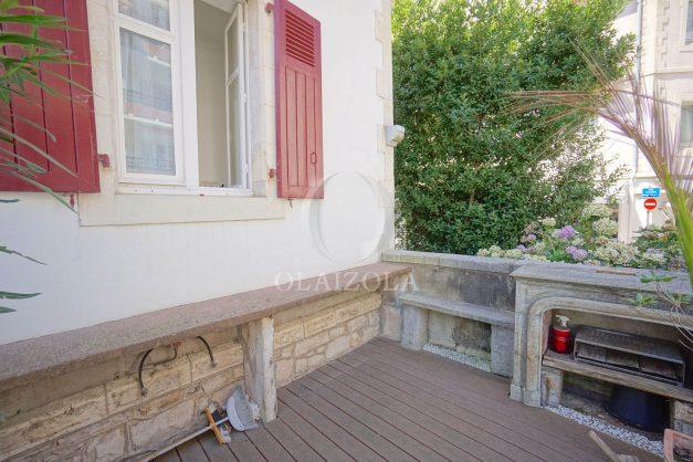 location-vacances-biarritz-appartement-centre-ville-1-chambre-plage-a-pied-017