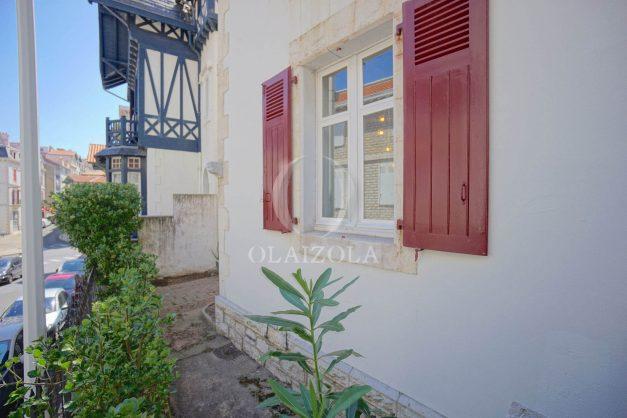 location-vacances-biarritz-appartement-centre-ville-1-chambre-plage-a-pied-018