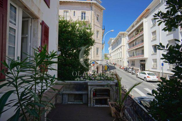 location-vacances-biarritz-appartement-centre-ville-1-chambre-plage-a-pied-019