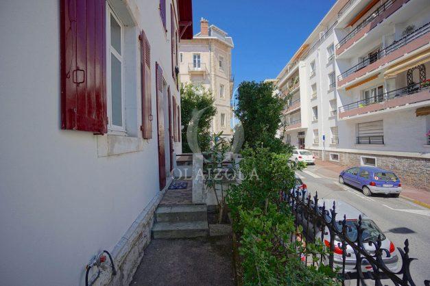 location-vacances-biarritz-appartement-centre-ville-1-chambre-plage-a-pied-020