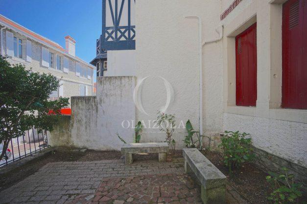 location-vacances-biarritz-appartement-centre-ville-1-chambre-plage-a-pied-021