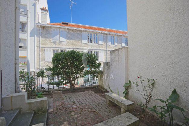 location-vacances-biarritz-appartement-centre-ville-1-chambre-plage-a-pied-022