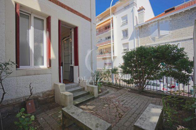 location-vacances-biarritz-appartement-centre-ville-1-chambre-plage-a-pied-023