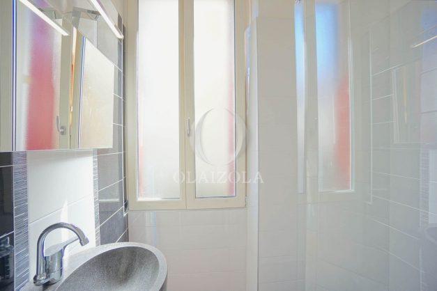 location-vacances-biarritz-appartement-centre-ville-1-chambre-plage-a-pied-024