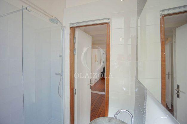 location-vacances-biarritz-appartement-centre-ville-1-chambre-plage-a-pied-025