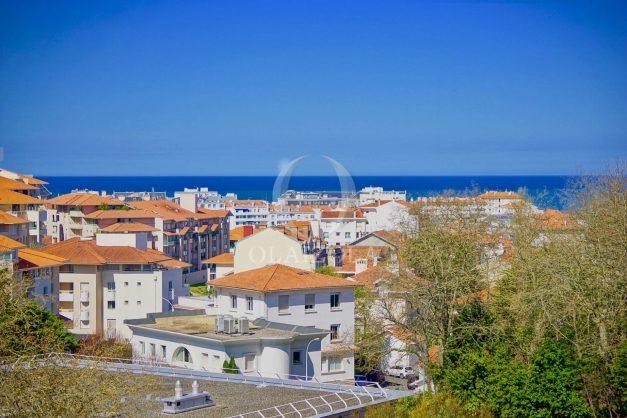 location-vacances-biarritz-appartement-vu-mer-haut-de-biarritz-parking-balcon-centre-ville-calme-004