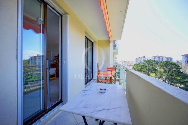 location-vacances-biarritz-appartement-vu-mer-haut-de-biarritz-parking-balcon-centre-ville-calme-007