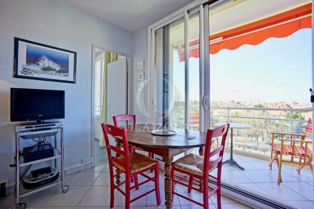 location-vacances-biarritz-appartement-vu-mer-haut-de-biarritz-parking-balcon-centre-ville-calme-008