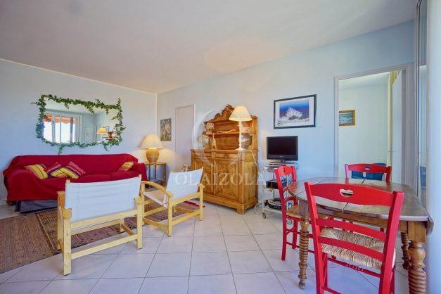 location-vacances-biarritz-appartement-vu-mer-haut-de-biarritz-parking-balcon-centre-ville-calme-010