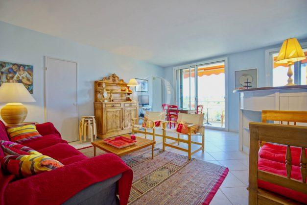 location-vacances-biarritz-appartement-vu-mer-haut-de-biarritz-parking-balcon-centre-ville-calme-012