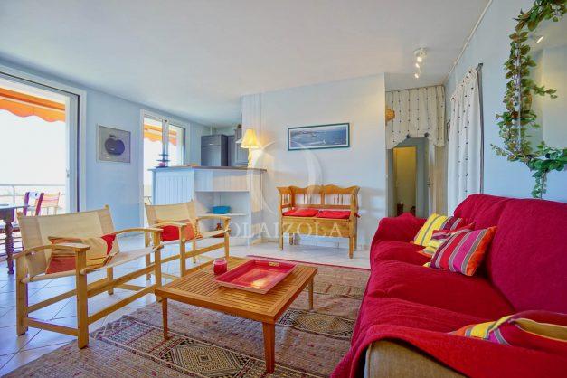 location-vacances-biarritz-appartement-vu-mer-haut-de-biarritz-parking-balcon-centre-ville-calme-014