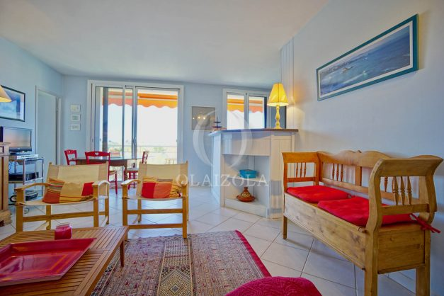 location-vacances-biarritz-appartement-vu-mer-haut-de-biarritz-parking-balcon-centre-ville-calme-015