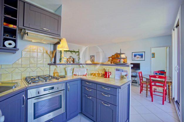 location-vacances-biarritz-appartement-vu-mer-haut-de-biarritz-parking-balcon-centre-ville-calme-016