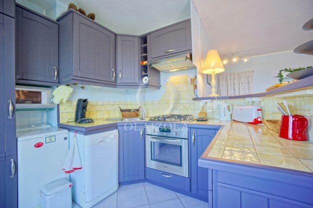 location-vacances-biarritz-appartement-vu-mer-haut-de-biarritz-parking-balcon-centre-ville-calme-017