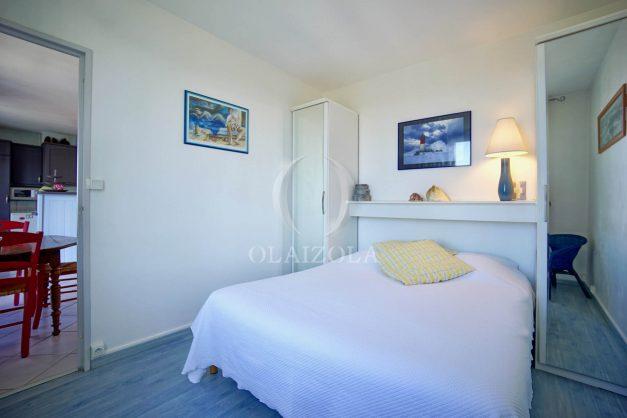 location-vacances-biarritz-appartement-vu-mer-haut-de-biarritz-parking-balcon-centre-ville-calme-020