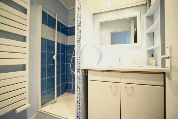 location-vacances-biarritz-appartement-vu-mer-haut-de-biarritz-parking-balcon-centre-ville-calme-026