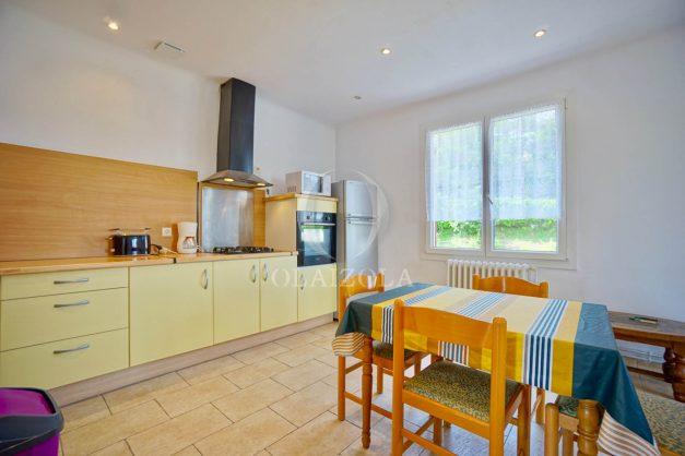 location-vacances-bidart-appartement-roserai-3pieces-balcon-parking-proche-plage-014