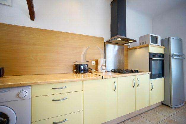location-vacances-bidart-appartement-roserai-3pieces-balcon-parking-proche-plage-016
