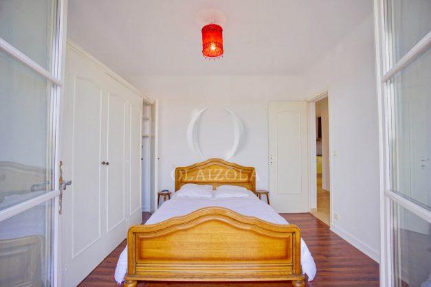 location-vacances-bidart-appartement-roserai-3pieces-balcon-parking-proche-plage-018