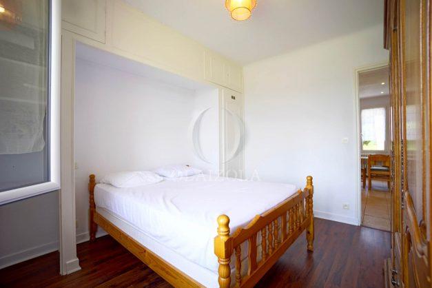 location-vacances-bidart-appartement-roserai-3pieces-balcon-parking-proche-plage-022