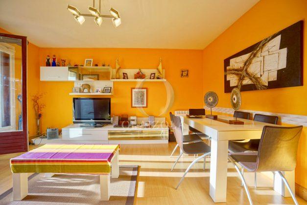 location-vacances-anglet-appartement-en-residence-chambre-d-amour-jardin-terrasse-rez-de-chausee-proche-plage-a-pied-vue-mer-2020-015