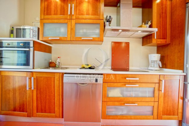 location-vacances-anglet-appartement-en-residence-chambre-d-amour-jardin-terrasse-rez-de-chausee-proche-plage-a-pied-vue-mer-2020-018