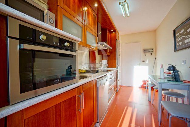 location-vacances-anglet-appartement-en-residence-chambre-d-amour-jardin-terrasse-rez-de-chausee-proche-plage-a-pied-vue-mer-2020-019