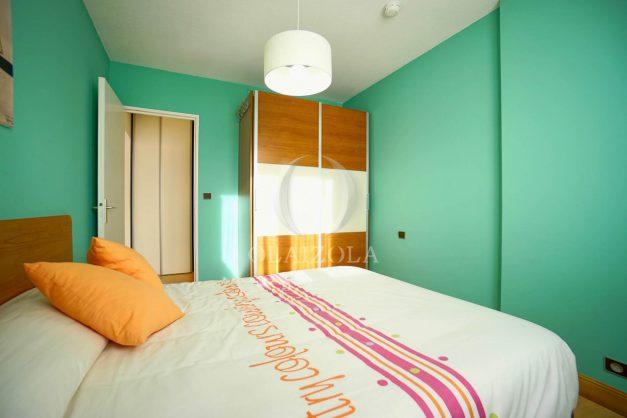 location-vacances-anglet-appartement-en-residence-chambre-d-amour-jardin-terrasse-rez-de-chausee-proche-plage-a-pied-vue-mer-2020-022