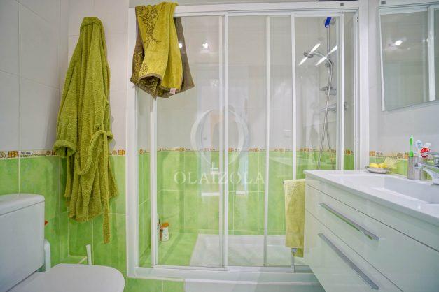location-vacances-anglet-appartement-en-residence-chambre-d-amour-jardin-terrasse-rez-de-chausee-proche-plage-a-pied-vue-mer-2020-023