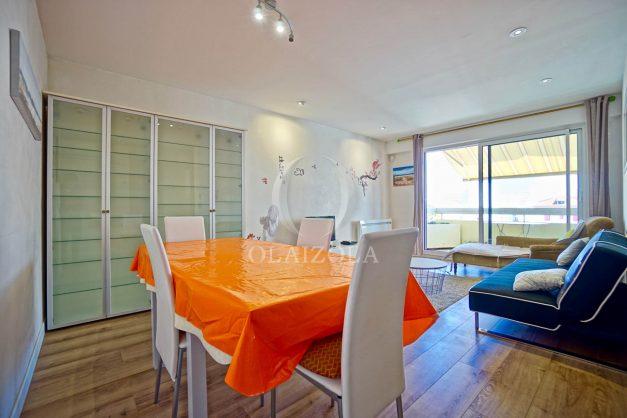 location-vacances-biarritz-appartement-coeur-de-ville-parking-terrasse-plage-a-pied-verdun-ensoleillee-vue-magnifique-009