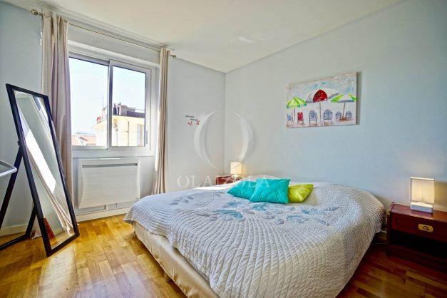 location-vacances-biarritz-appartement-coeur-de-ville-parking-terrasse-plage-a-pied-verdun-ensoleillee-vue-magnifique-012